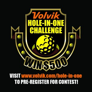Volvik_Hole_In_One_Challenge
