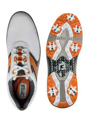 FootJoy_Cleats
