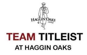 HO_TeamTitleist_Logo