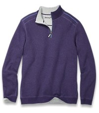 Tommy_Bahama_FlipSide_Fleece
