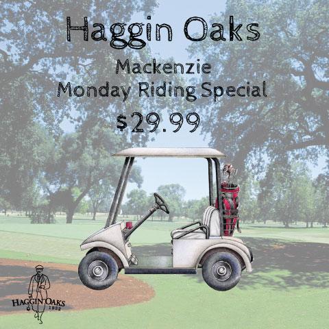 Haggin_Riding-Special