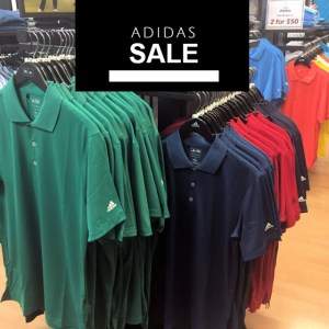 adidas_Sale2