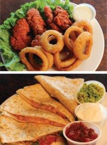 bing_appetizers