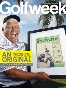 GolfWeek_3_15
