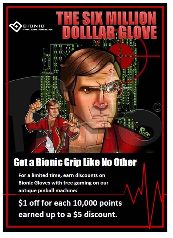 bionic_SixMillionGlove