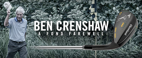 Crenshaw_wedge