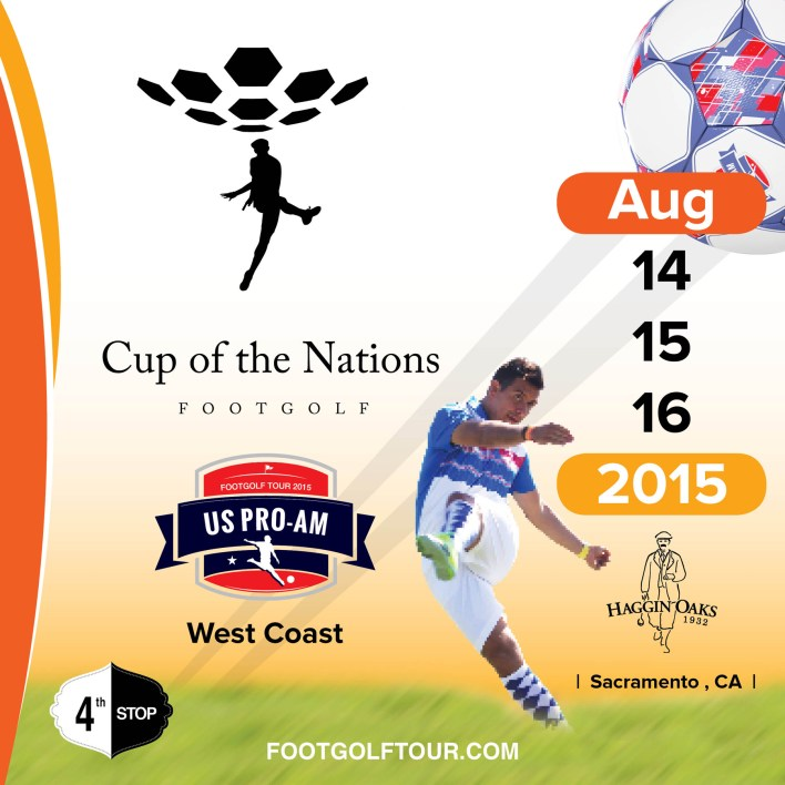 FootGolfCupoftheNations