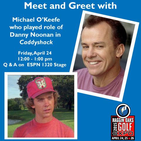 Michael_OKeefe_GolfExpo15
