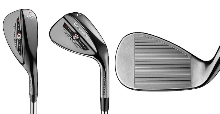 TaylorMade-Tour-Preferred-EF-Wedges_960_t780