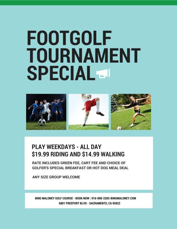 Footgolf_TournamentSpecial