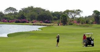 ILT_Golf