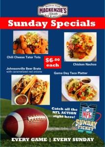 Sunday_FootballSpecials