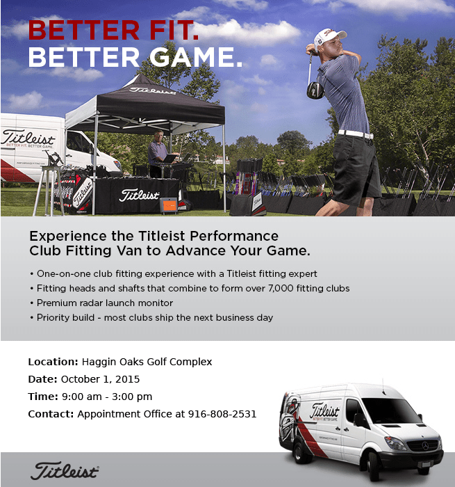 Titleist_DemoDay