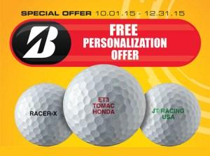 BSG free personalization_banner