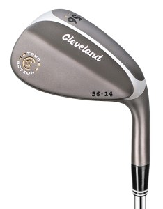 cleveland-cg-tour-action-wedge-1