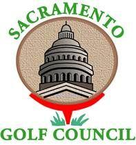 Sacramento Golf Council