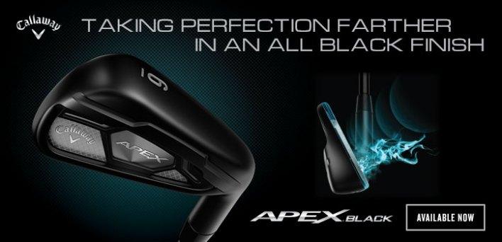 725x350-Apex-Black