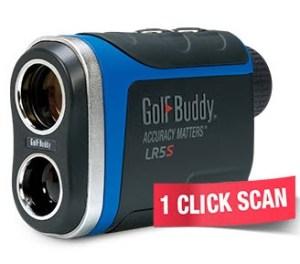 GolfBuddyLR5S