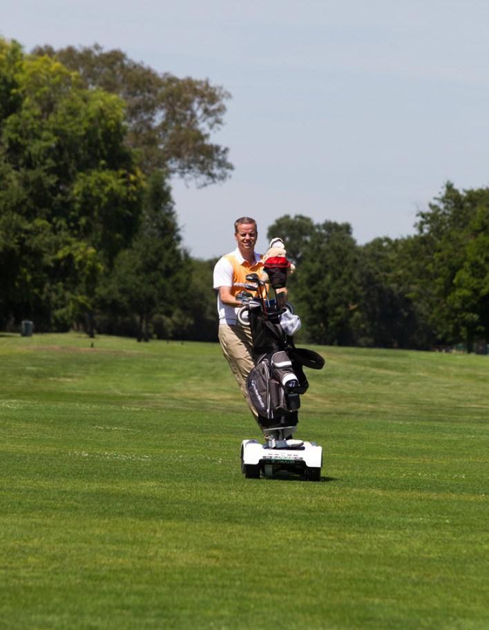 Haggin-GolfBoard-10