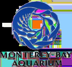 MONTERAY-BAY-300x279