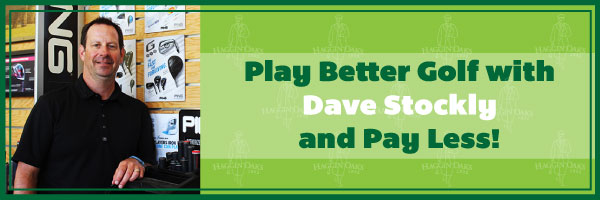 stockly_dave_banner