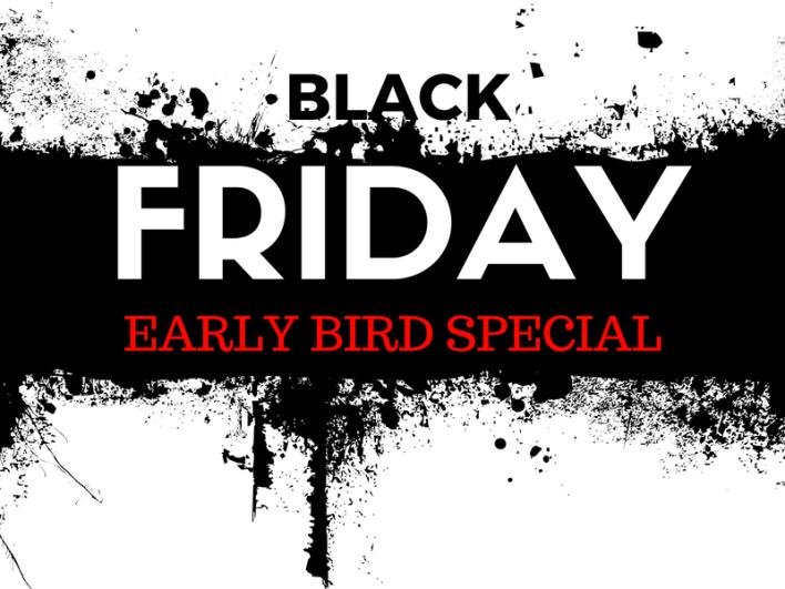 black-friday-early-bird-special_800x600