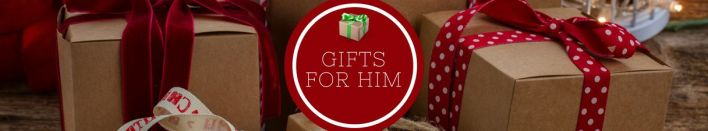 gifts4him_1220x225