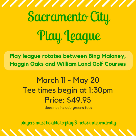 all-sacramento-city-play-league