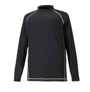 footjoy-mens-thermal-base-layer-shirt