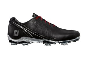 footjoy-mens-d-n-a-golf-shoes