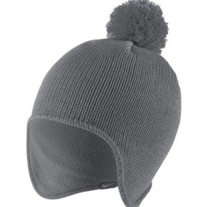 nike-golf-womens-pompom-knit-beanie