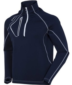 sunice-mens-allendale-sports-layer-pullover