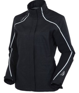 sunice-womens-elan-stretch-rain-jacket