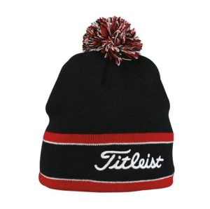 titleist-pom-pom-winter-hat