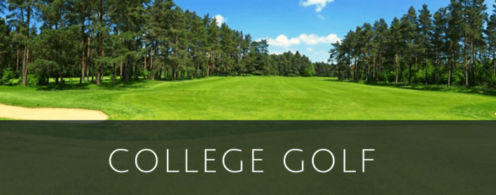 This image has an empty alt attribute; its file name is college-golf.png