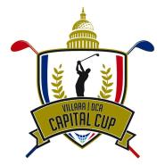 Villara/DCA Capital Cup