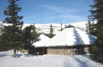 haglebu-fjellkirke-3