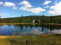 haglebu-fjellkirke-mindre