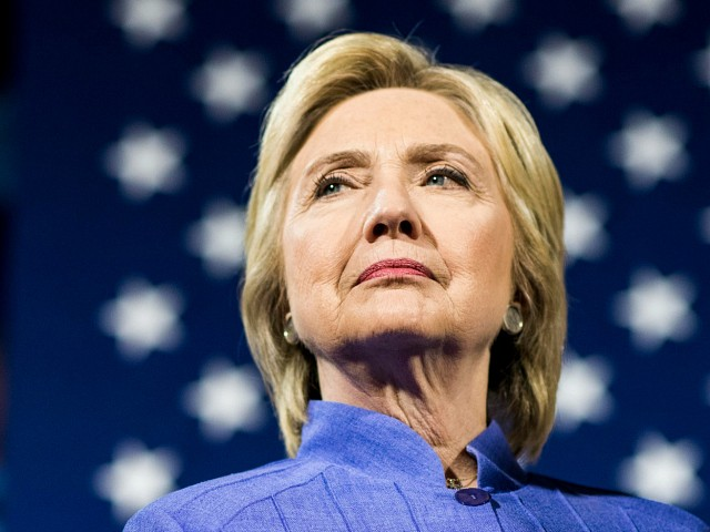 hillary-clinton-nose-up-getty