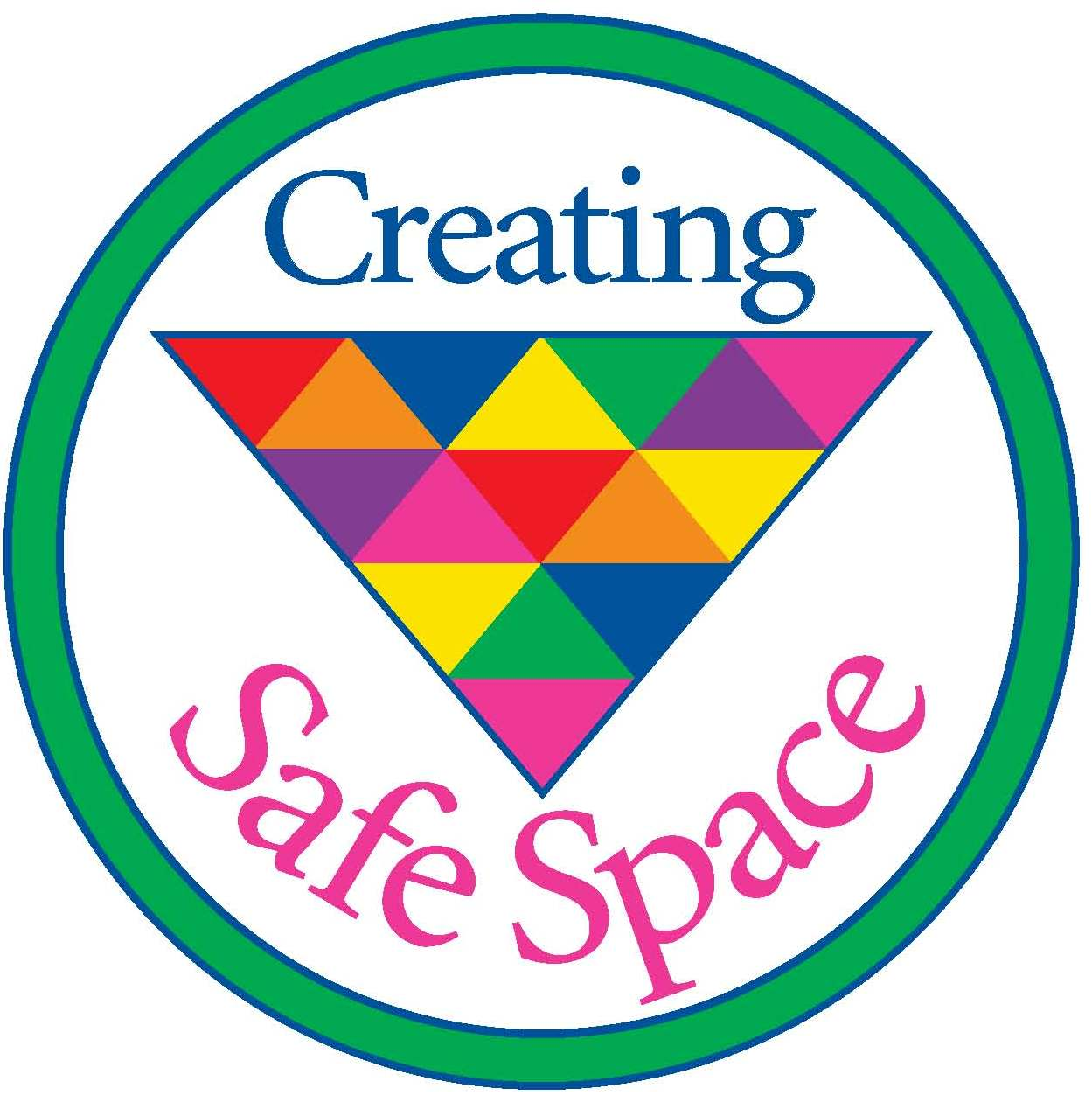 Creating Safe Space For Students After >> New Safe Space Guidelines At University Of Arizona Treat Students