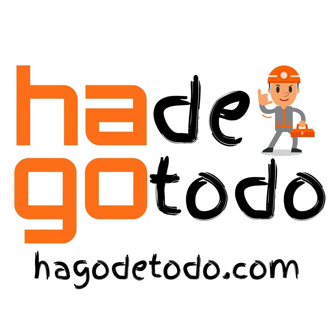 hagodetodo.com