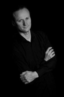1er alto solo de l'Orchestre Philharmonique de Radio-France