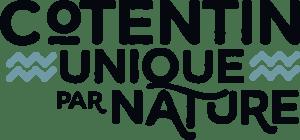 Cotentin Unique par Nature