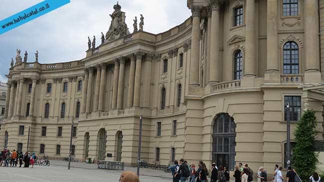 berlin-tour5