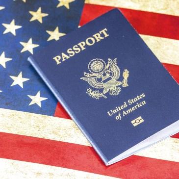הוצאת ויזה לארצות הברית – כל השלבים