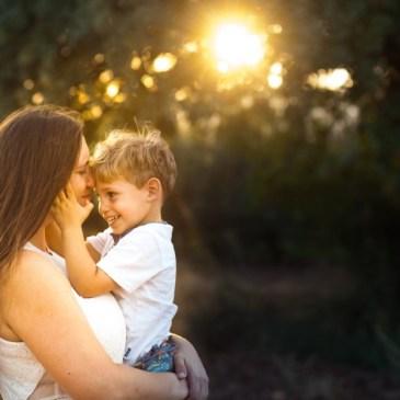 פולין עם ילד בן 3 – הטיול של לנה צור