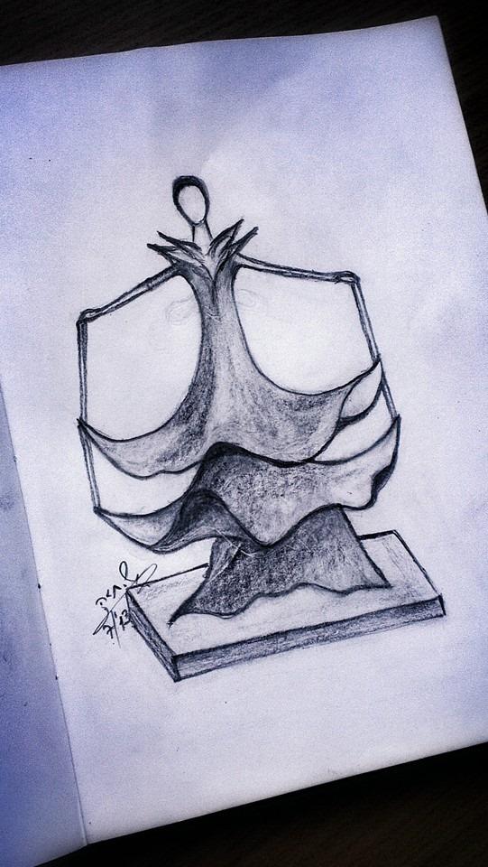dali_inspired_drawing