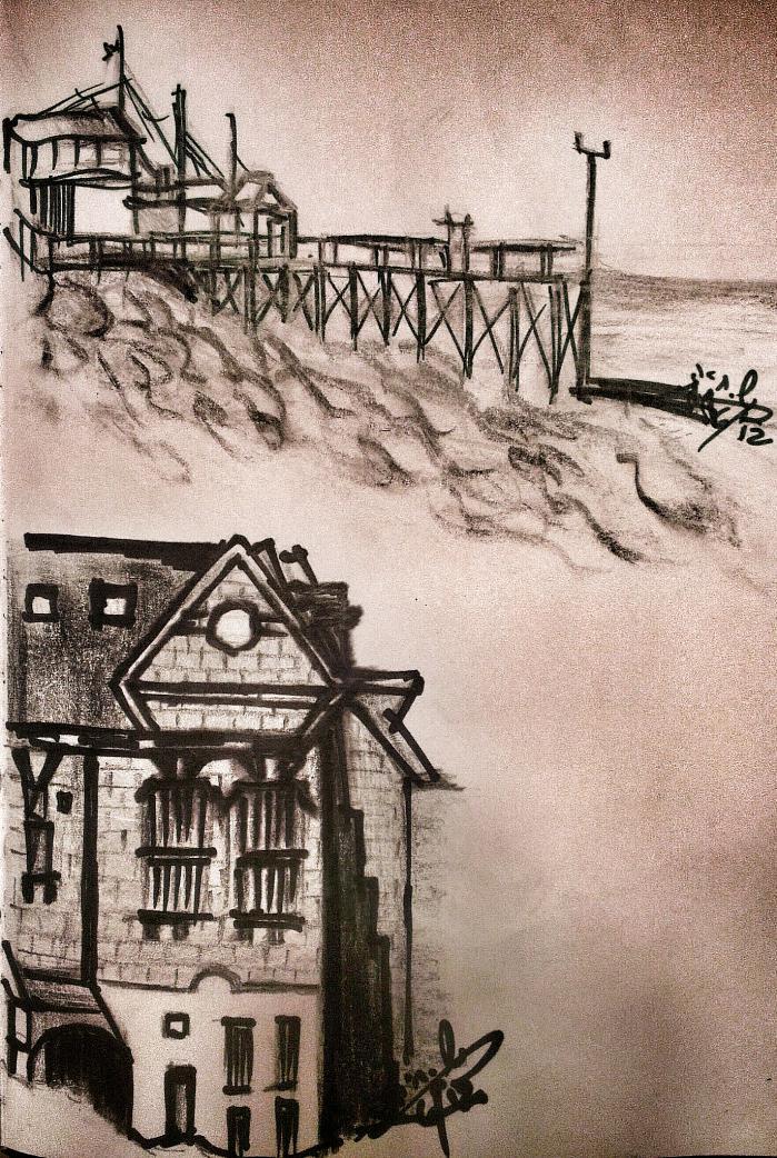 haia_shouster_house_drawings