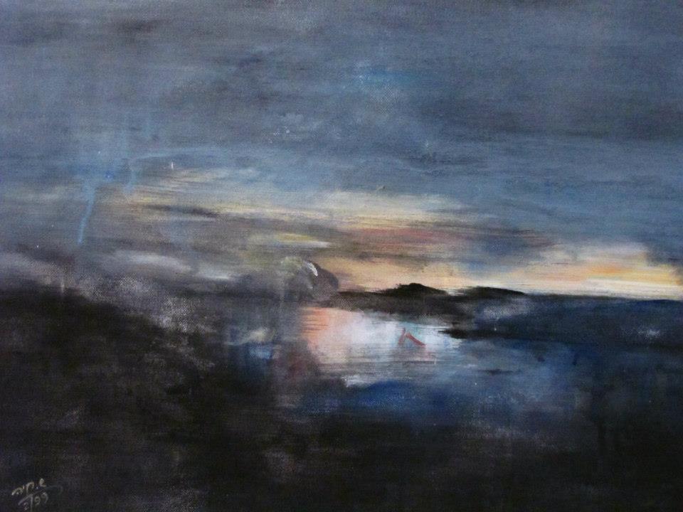 landscape_acrylic_paintings