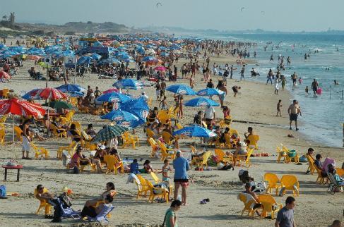 """Résultat de recherche d'images pour """"plage israel"""""""